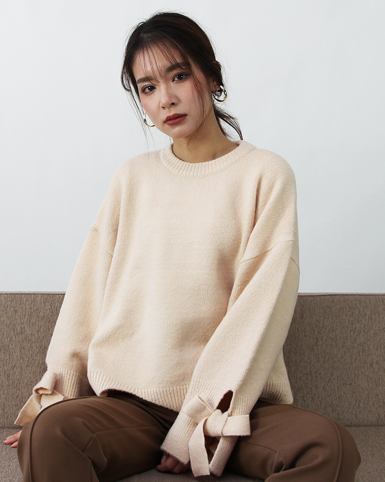 unique knit